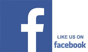 follow-us-on-facebook-s