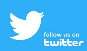 follow-us-on-twitter-s